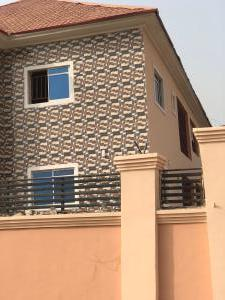 2 bedroom House for rent - Lugbe Abuja
