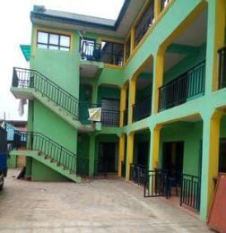 Office Space Commercial Property for rent Orita-Challenge Challenge Ibadan Oyo