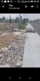 Mixed   Use Land Land for sale King perekun New GRA Port Harcourt Rivers
