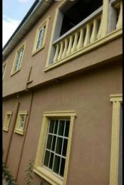 3 bedroom Flat / Apartment for sale John Luis street  alaba international market axis Alaba Ojo Lagos