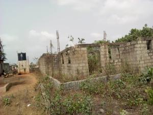 3 bedroom House for sale Atan ota Sango Ota Ado Odo/Ota Ogun