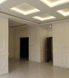 4 bedroom Detached Duplex House for rent Chevy View axis chevron Lekki Lagos