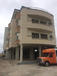 10 bedroom House for rent ONIRU Victoria Island Lagos