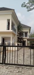 4 bedroom Detached Duplex House for sale Carlton Gate Estate Lekki Lagos