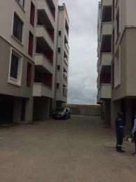 3 bedroom House for rent ONIRU Victoria Island Lagos