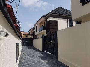 House for sale Ojo Lagos