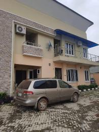 3 bedroom Blocks of Flats House for rent Samonda Gra Samonda Ibadan Oyo