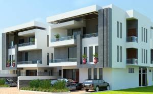5 bedroom Detached Duplex House for sale Admiralty Road, Lekki Lekki Phase 1 Lekki Lagos