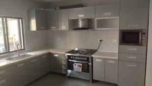 4 bedroom House for rent   Osborne Foreshore Estate Ikoyi Lagos