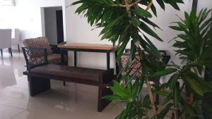 4 bedroom Shared Apartment Flat / Apartment for shortlet 20 Hakeem Dickson Link Road Lekki Phase 1 Lekki Lagos