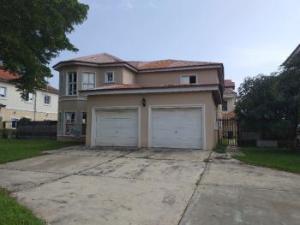 4 bedroom Detached Duplex House for rent Zone A Nicon town estate  Nicon Town Lekki Lagos