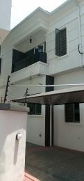 5 bedroom Detached Duplex House for rent Ivy Homes Ikota Lekki Lagos