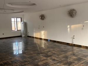 Detached Duplex House for sale Banana Island  Banana Island Ikoyi Lagos