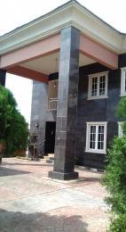 5 bedroom Detached Duplex House for rent Olokonla Ajah Lagos