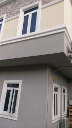 5 bedroom Detached Duplex House for rent Off Epe Expressway Osapa london Lekki Lagos