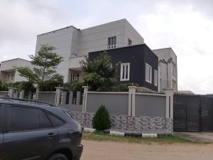 9 bedroom Detached Duplex House for sale ... Amuwo Odofin Amuwo Odofin Lagos