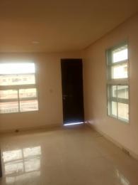 Studio Apartment Flat / Apartment for rent Fola Agoro Yaba Lagos
