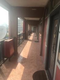 3 bedroom Flat / Apartment for sale 1004 Victoria Island Lagos