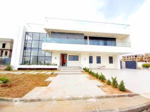 6 bedroom Detached Duplex House for sale Shoreline Mojisola Onikoyi Estate Ikoyi Lagos