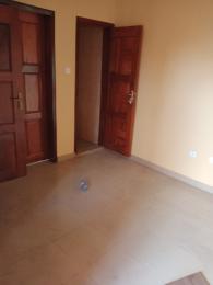 1 bedroom mini flat  Mini flat Flat / Apartment for rent Bailey street,Abule ijesha Abule-Ijesha Yaba Lagos