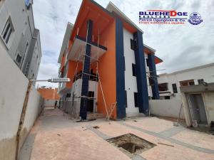7 bedroom Detached Duplex House for sale Ikeja GRA Ikeja Lagos
