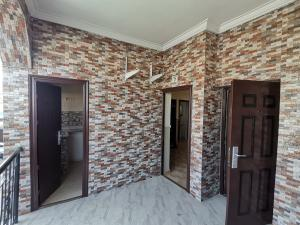 1 bedroom mini flat  Mini flat Flat / Apartment for rent Gated Estate Agungi Lekki Lagos