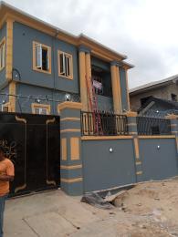 2 bedroom Self Contain Flat / Apartment for rent Oluwajoba street Off Ibefun Street Alapere Alapere Kosofe/Ikosi Lagos