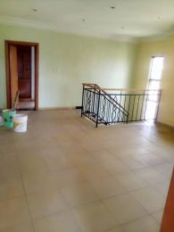 5 bedroom Semi Detached Duplex House for rent Magodo Gateway Zone Magodo Kosofe/Ikosi Lagos