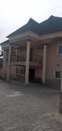 6 bedroom Detached Duplex House for rent Magodo Isheri Estate Magodo Kosofe/Ikosi Lagos