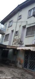 10 bedroom Blocks of Flats House for sale At ojota Ojota Ojota Lagos