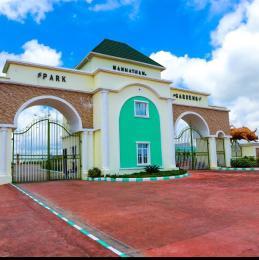 3 bedroom Mixed   Use Land Land for sale Abuja-nassarawa road Keffi Nassarawa