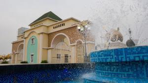 Mixed   Use Land Land for sale Wuse 1 Abuja