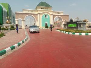 Residential Land Land for sale Abuja-Keffi road Keffi Nassarawa