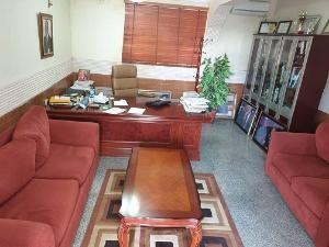 6 bedroom House for sale ASOKORO Asokoro Abuja