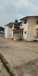 7 bedroom Massionette House for sale Gra Ijebu Ode Ijebu Ogun