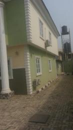 House for sale Elebu Akala express Oluyole Oyo