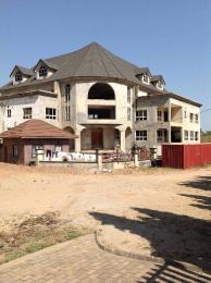 10 bedroom Massionette for sale Aso Villa Asokoro Abuja