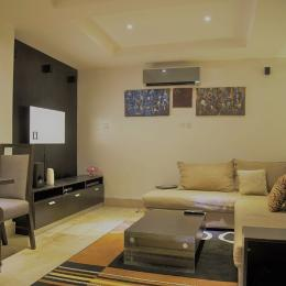 1 bedroom mini flat  Mini flat Flat / Apartment for shortlet Awolowo str  Old Ikoyi Ikoyi Lagos