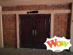 Shop Commercial Property for sale Wuye Abuja