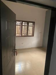 1 bedroom Mini flat for rent Ifako-ogba Ogba Lagos