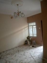 1 bedroom mini flat  Mini flat Flat / Apartment for rent Ilasan Lekki Lagos