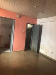 1 bedroom mini flat  Mini flat Flat / Apartment for rent Medina Gbagada Lagos