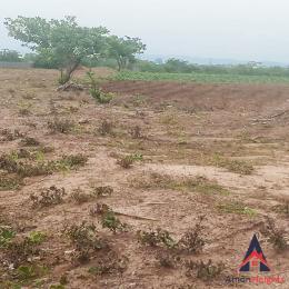 Commercial Land for sale Lokogoma Abuja