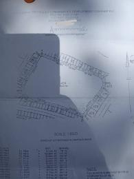 Residential Land Land for sale Gaduwa Abuja Gaduwa Abuja