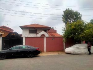 10 bedroom Detached Duplex for sale 4th Avenue Festac Amuwo Odofin Lagos