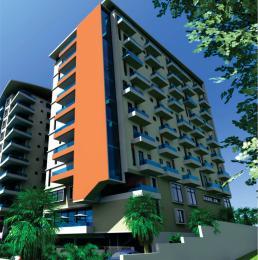 3 bedroom Shared Apartment for sale Jake Lake Jabi Abuja