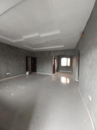 2 bedroom Flat / Apartment for rent Owode, God First Estate Mile 12 Kosofe/Ikosi Lagos