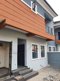 2 bedroom Flat / Apartment for sale Maryland Lagos