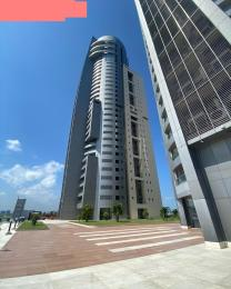 2 bedroom Flat / Apartment for rent Located in a very and secure Neighborhood Eko Atlantic Victoria Island Lagos