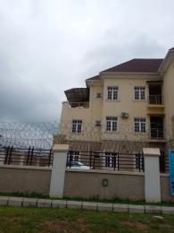 3 bedroom Penthouse Flat / Apartment for rent American international School durumi Durumi Abuja